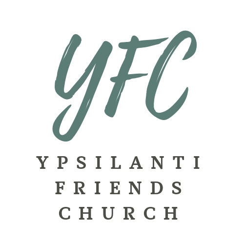 Ypsilanti Friends Church
